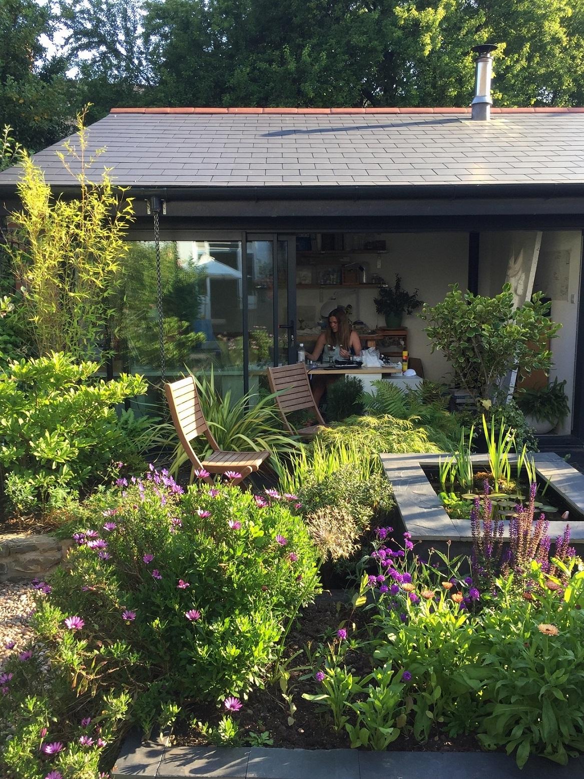 Urban Garden Studio 4